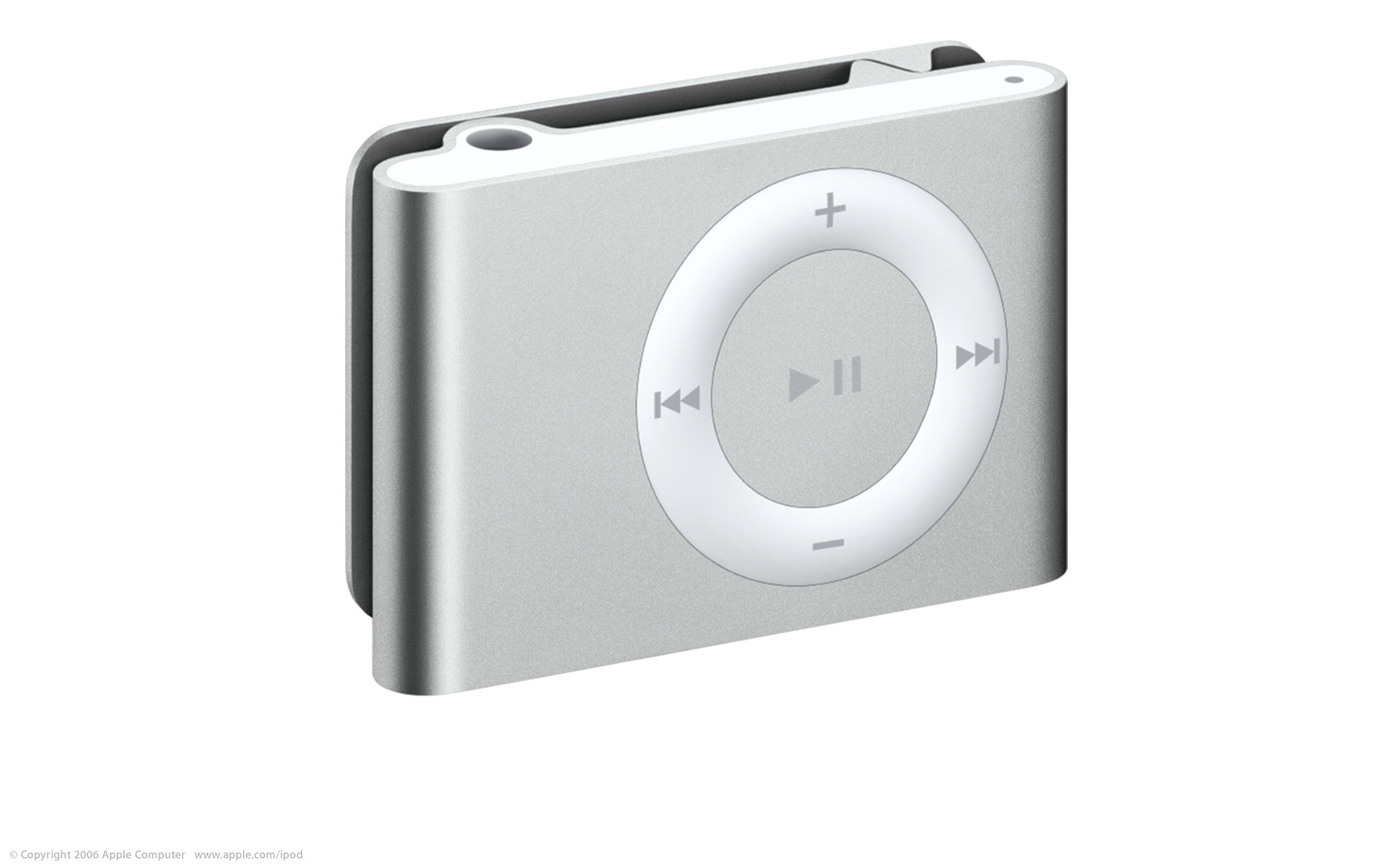 Apple New Ipod Shuffle Tansee Ipod Transfer Support