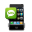 Tansee iPhone SMS Backup icon